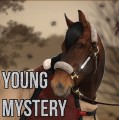 young mystery